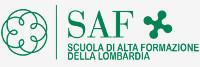 SAF Lombardia